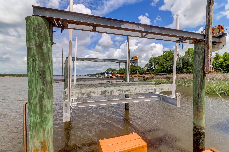 Evanston Estates Homes For Sale - 5289 Waterview, North Charleston, SC - 19