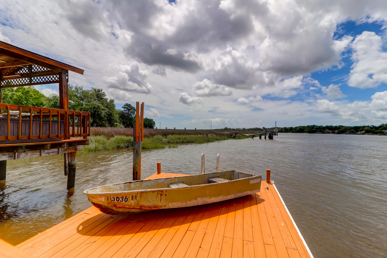 Evanston Estates Homes For Sale - 5289 Waterview, North Charleston, SC - 21