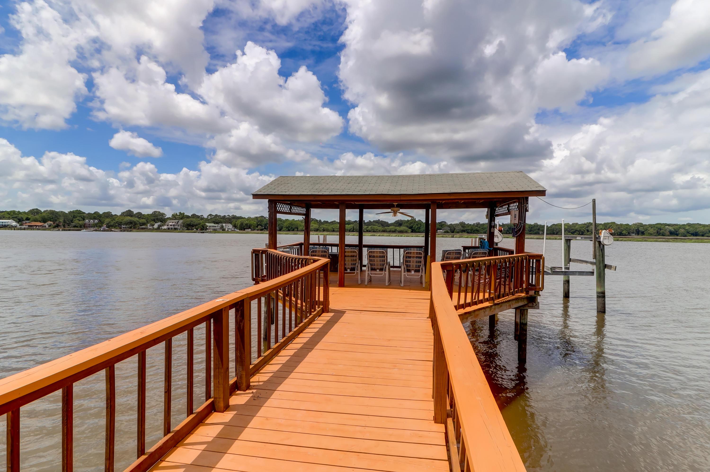 Evanston Estates Homes For Sale - 5289 Waterview, North Charleston, SC - 24
