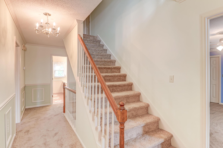 Evanston Estates Homes For Sale - 5289 Waterview, North Charleston, SC - 37