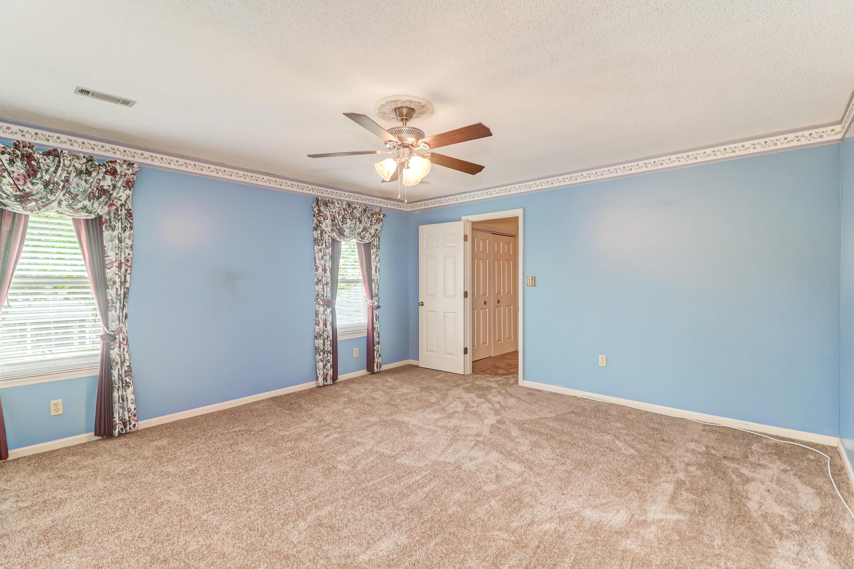 Evanston Estates Homes For Sale - 5289 Waterview, North Charleston, SC - 45