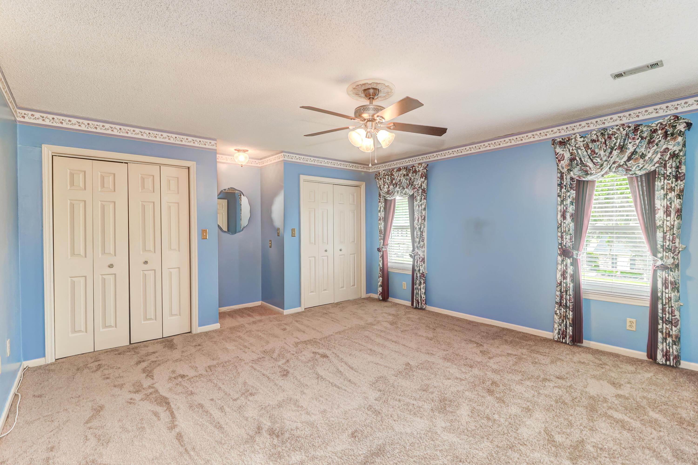 Evanston Estates Homes For Sale - 5289 Waterview, North Charleston, SC - 44