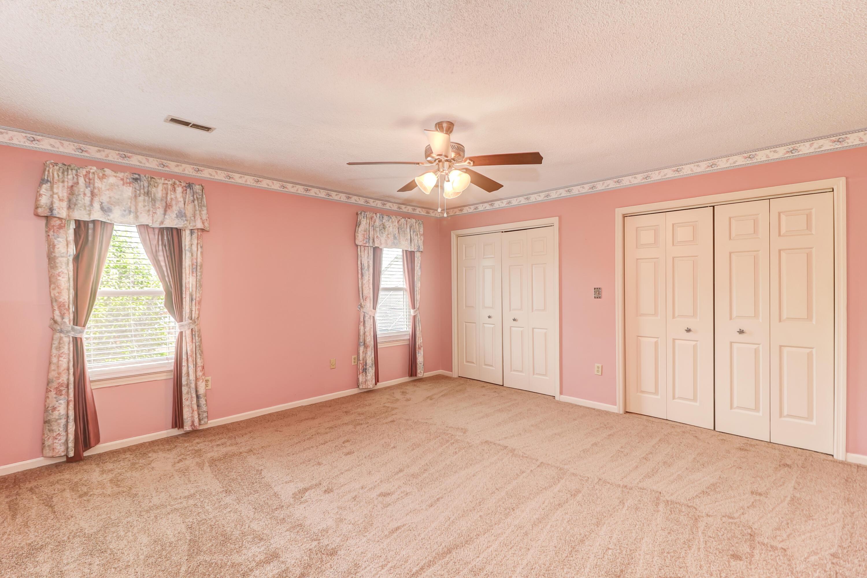 Evanston Estates Homes For Sale - 5289 Waterview, North Charleston, SC - 42