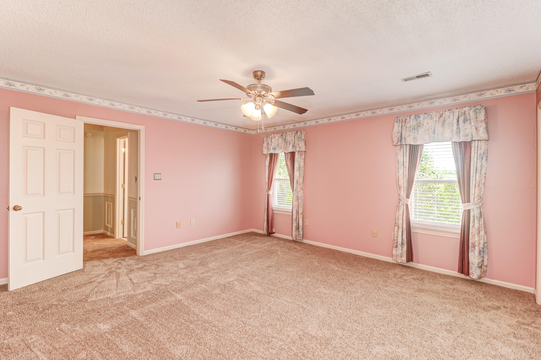 Evanston Estates Homes For Sale - 5289 Waterview, North Charleston, SC - 40