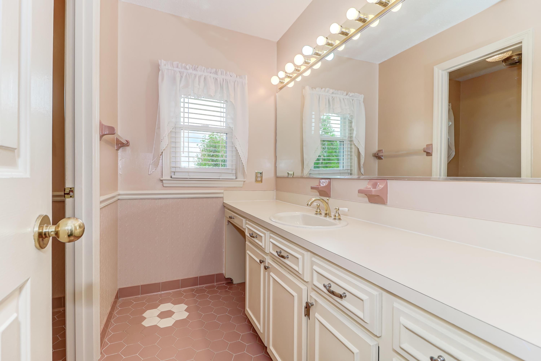 Evanston Estates Homes For Sale - 5289 Waterview, North Charleston, SC - 38