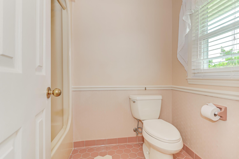 Evanston Estates Homes For Sale - 5289 Waterview, North Charleston, SC - 39