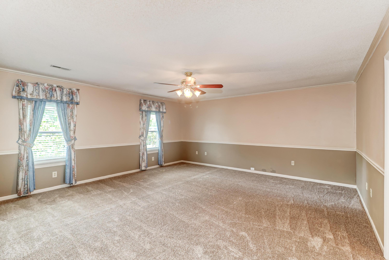 Evanston Estates Homes For Sale - 5289 Waterview, North Charleston, SC - 48