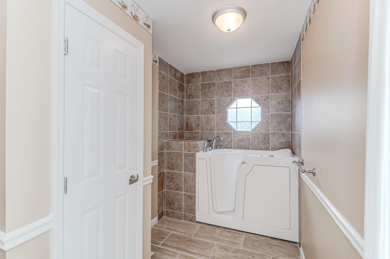 Evanston Estates Homes For Sale - 5289 Waterview, North Charleston, SC - 43
