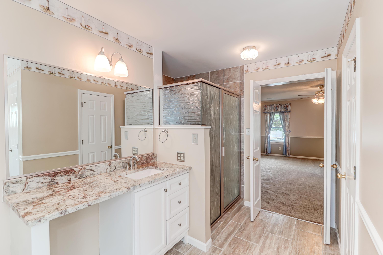 Evanston Estates Homes For Sale - 5289 Waterview, North Charleston, SC - 47