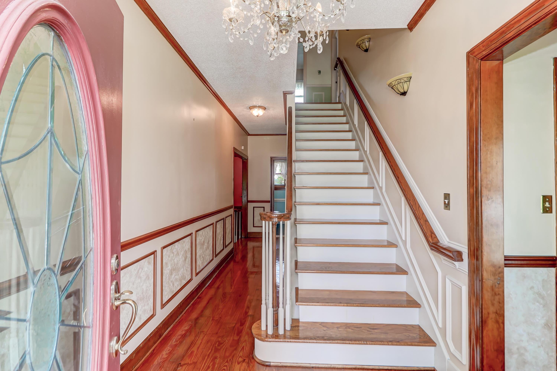 Evanston Estates Homes For Sale - 5289 Waterview, North Charleston, SC - 57