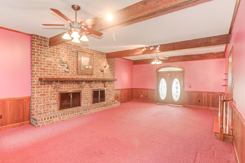 Evanston Estates Homes For Sale - 5289 Waterview, North Charleston, SC - 56
