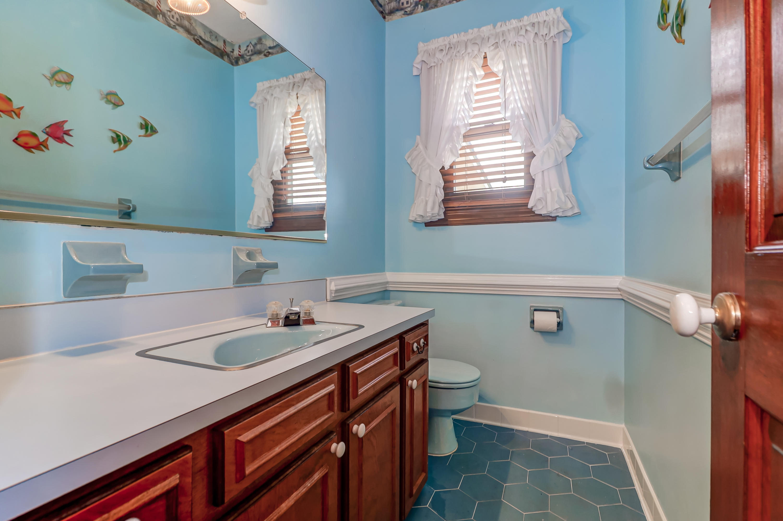 Evanston Estates Homes For Sale - 5289 Waterview, North Charleston, SC - 41