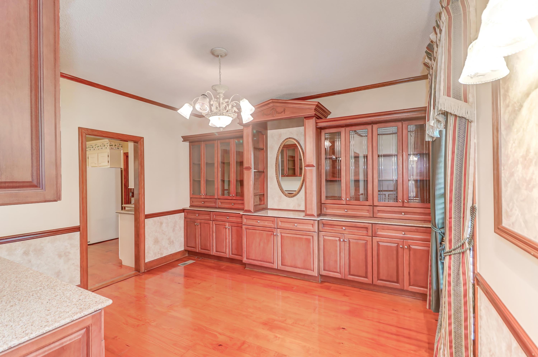 Evanston Estates Homes For Sale - 5289 Waterview, North Charleston, SC - 54