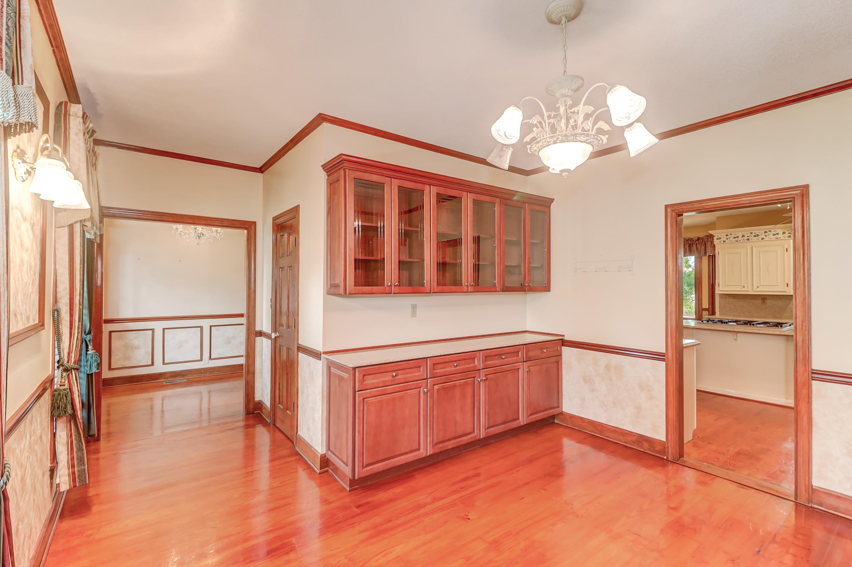 Evanston Estates Homes For Sale - 5289 Waterview, North Charleston, SC - 53