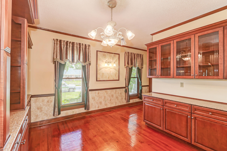 Evanston Estates Homes For Sale - 5289 Waterview, North Charleston, SC - 55