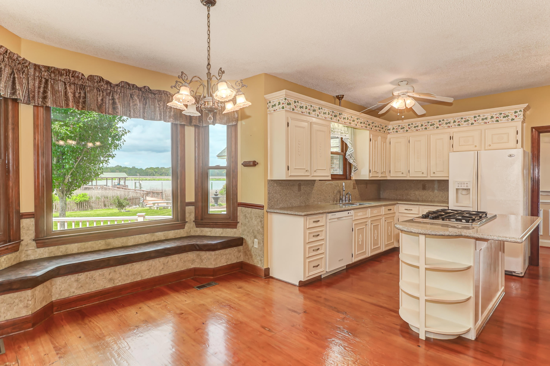 Evanston Estates Homes For Sale - 5289 Waterview, North Charleston, SC - 52