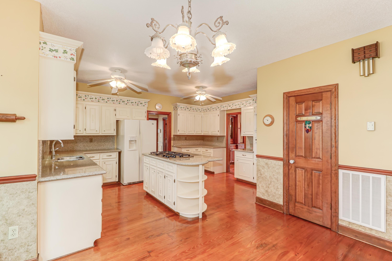 Evanston Estates Homes For Sale - 5289 Waterview, North Charleston, SC - 51