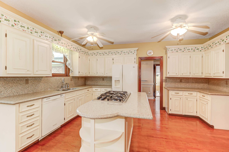 Evanston Estates Homes For Sale - 5289 Waterview, North Charleston, SC - 50