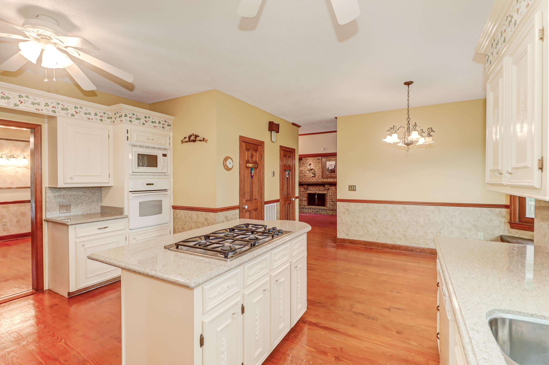 Evanston Estates Homes For Sale - 5289 Waterview, North Charleston, SC - 49