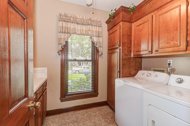 Evanston Estates Homes For Sale - 5289 Waterview, North Charleston, SC - 31