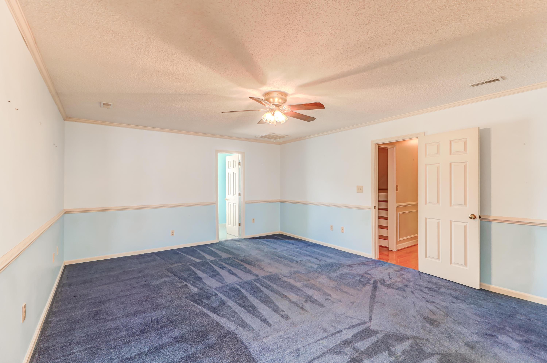 Evanston Estates Homes For Sale - 5289 Waterview, North Charleston, SC - 36