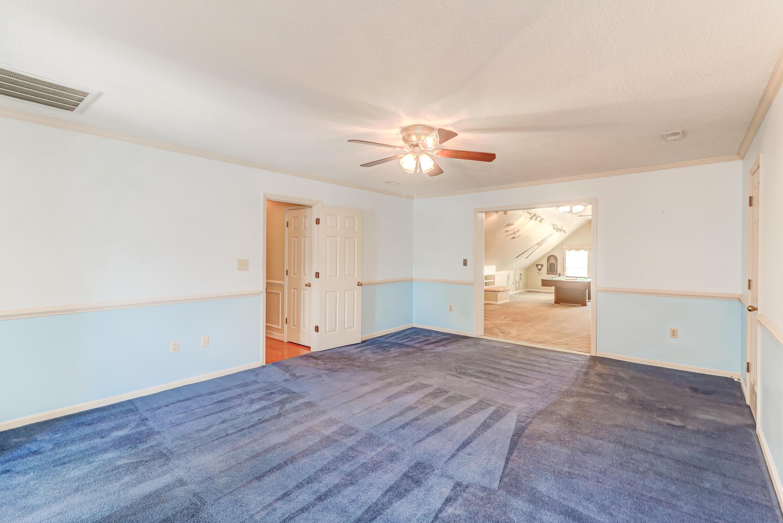 Evanston Estates Homes For Sale - 5289 Waterview, North Charleston, SC - 34