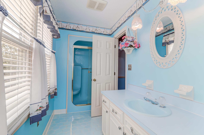 Evanston Estates Homes For Sale - 5289 Waterview, North Charleston, SC - 35