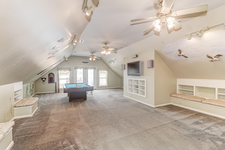Evanston Estates Homes For Sale - 5289 Waterview, North Charleston, SC - 33