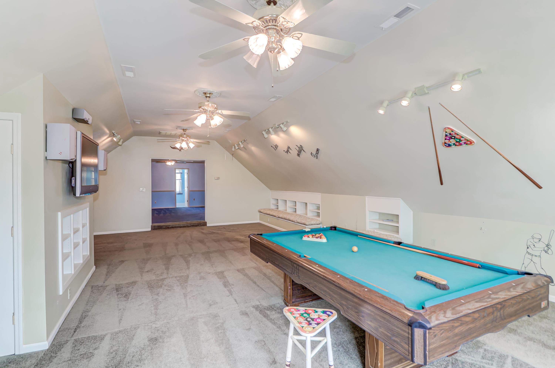 Evanston Estates Homes For Sale - 5289 Waterview, North Charleston, SC - 32