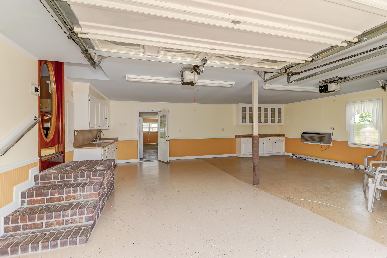 Evanston Estates Homes For Sale - 5289 Waterview, North Charleston, SC - 15
