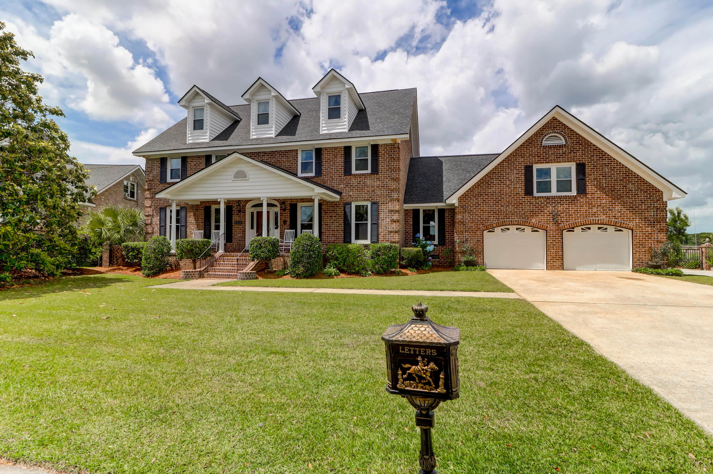 Evanston Estates Homes For Sale - 5289 Waterview, North Charleston, SC - 1