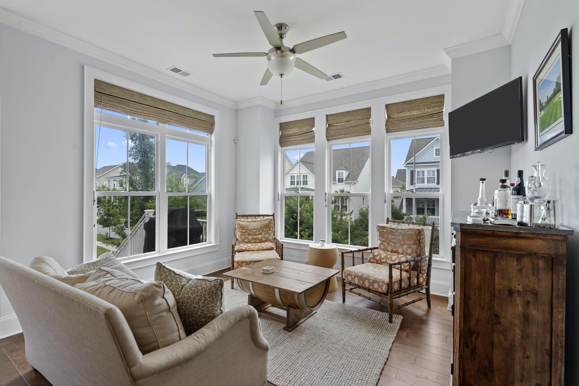 2621 Townsend Place Charleston, SC 29492