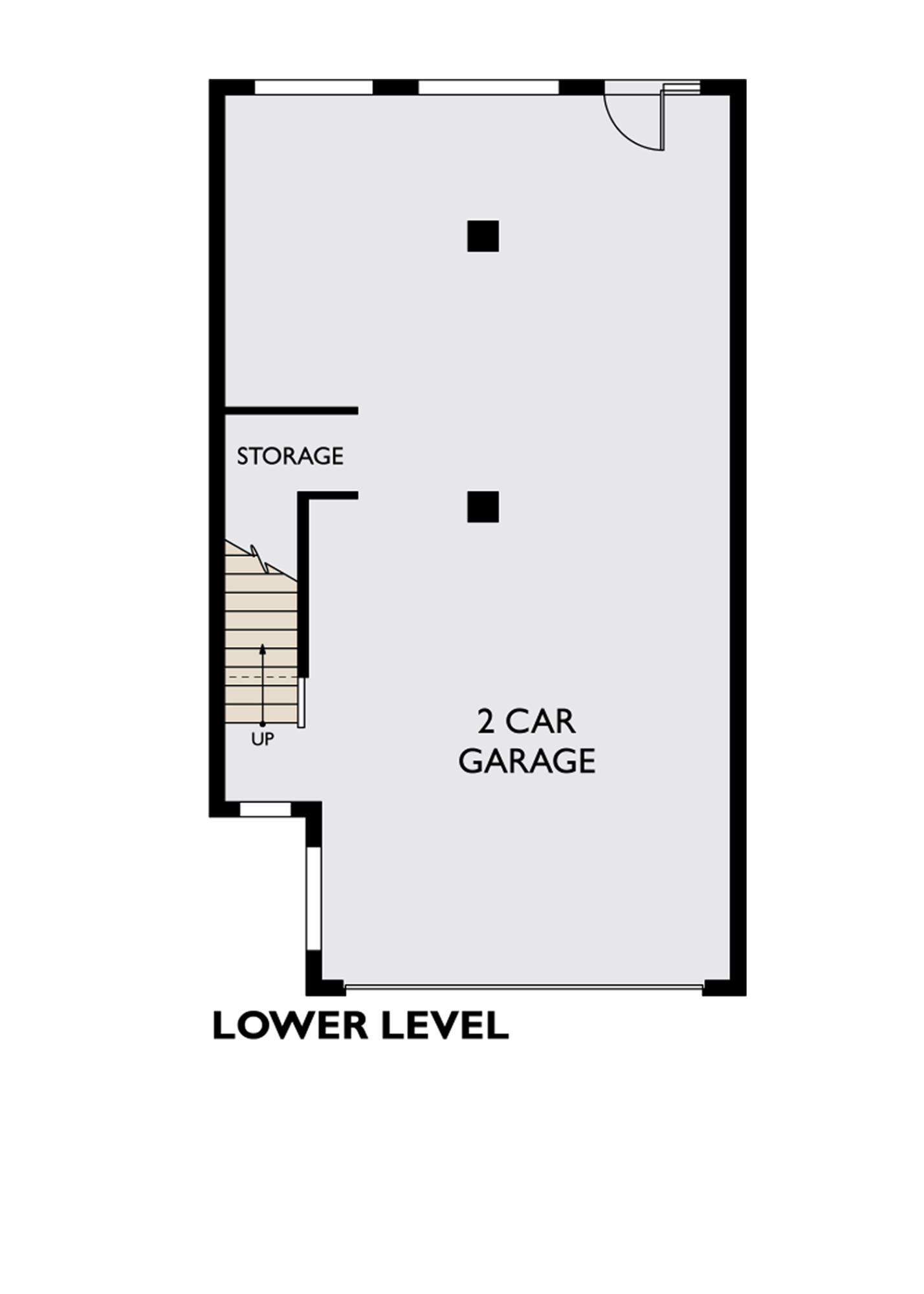 318 Lanyard Street Johns Island, SC 29455