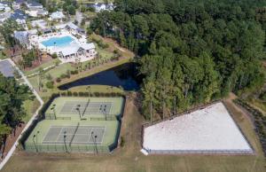 Carolina Park Homes For Sale - 3645 Clambank, Mount Pleasant, SC - 19