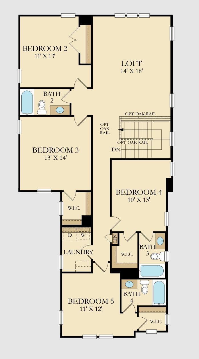 Carolina Park Homes For Sale - 3645 Clambank, Mount Pleasant, SC - 23