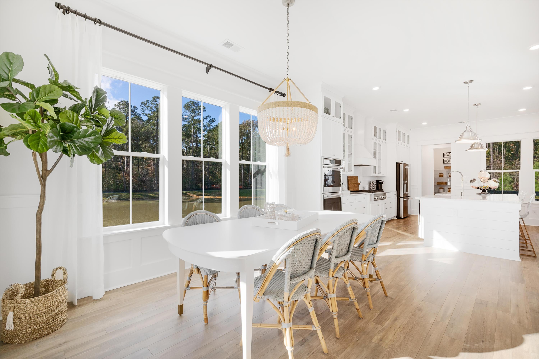 Carolina Park Homes For Sale - 3645 Clambank, Mount Pleasant, SC - 3