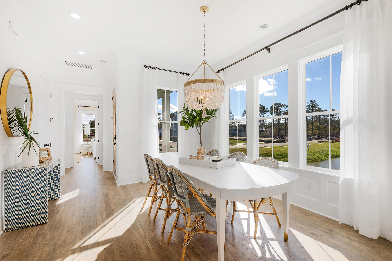 Carolina Park Homes For Sale - 3645 Clambank, Mount Pleasant, SC - 0