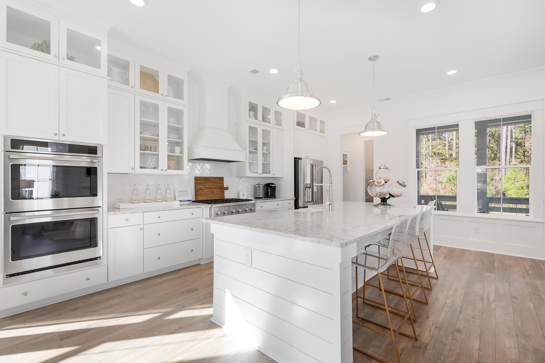 Carolina Park Homes For Sale - 3645 Clambank, Mount Pleasant, SC - 7