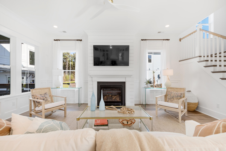 Carolina Park Homes For Sale - 3645 Clambank, Mount Pleasant, SC - 10