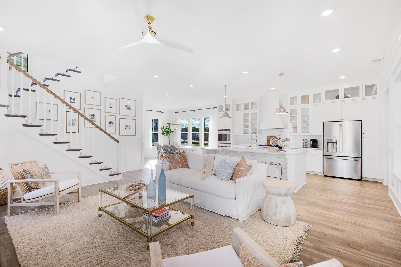 Carolina Park Homes For Sale - 3645 Clambank, Mount Pleasant, SC - 8