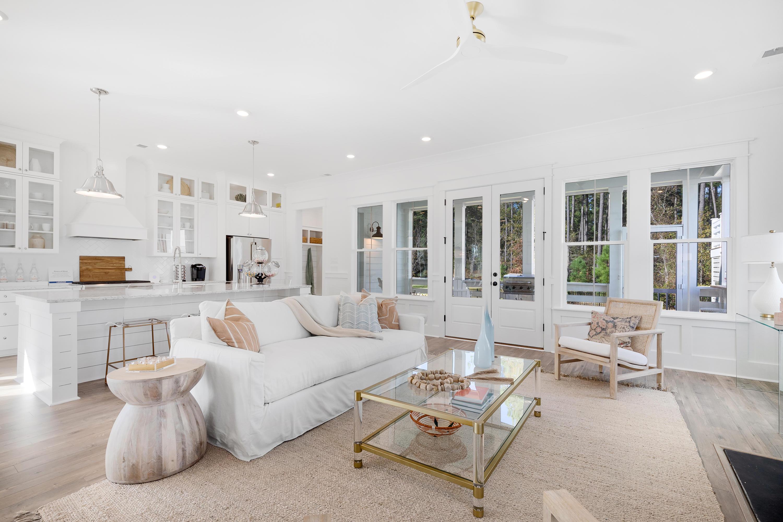 Carolina Park Homes For Sale - 3645 Clambank, Mount Pleasant, SC - 5