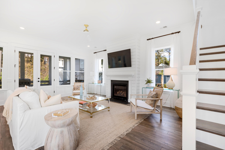 Carolina Park Homes For Sale - 3645 Clambank, Mount Pleasant, SC - 9