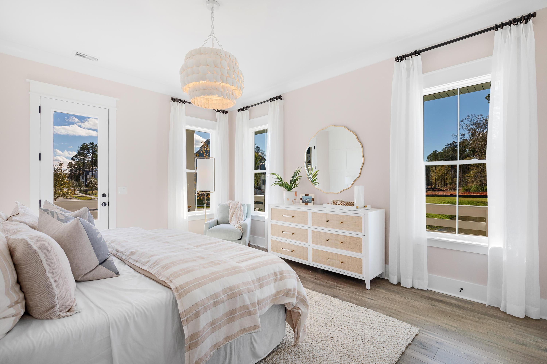 Carolina Park Homes For Sale - 3645 Clambank, Mount Pleasant, SC - 28