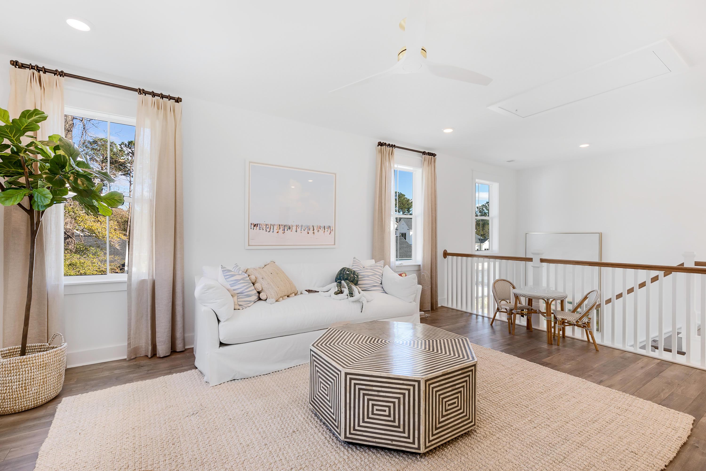 Carolina Park Homes For Sale - 3645 Clambank, Mount Pleasant, SC - 21