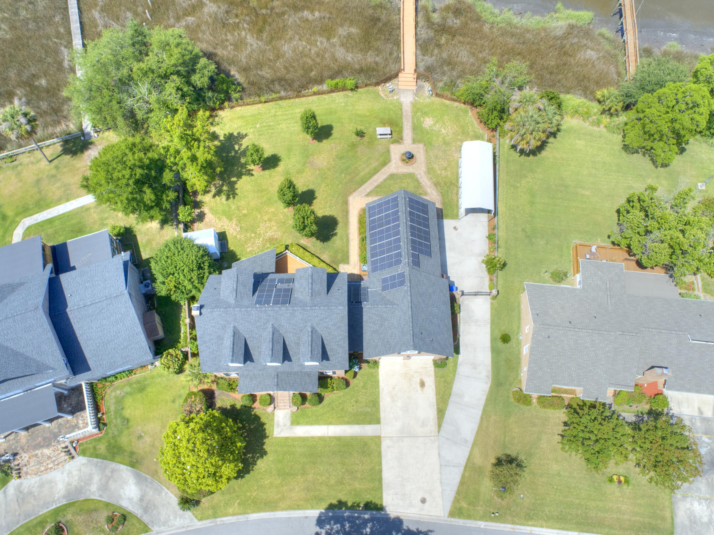 Evanston Estates Homes For Sale - 5289 Waterview, North Charleston, SC - 13