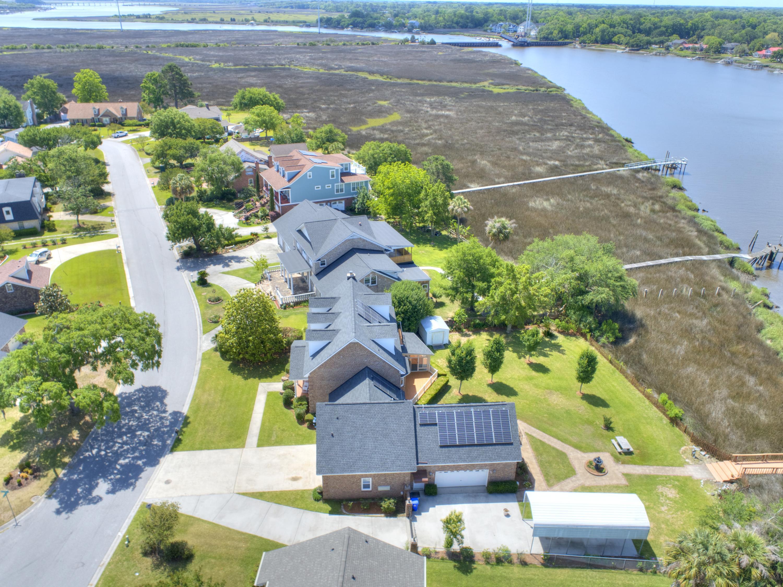 Evanston Estates Homes For Sale - 5289 Waterview, North Charleston, SC - 12