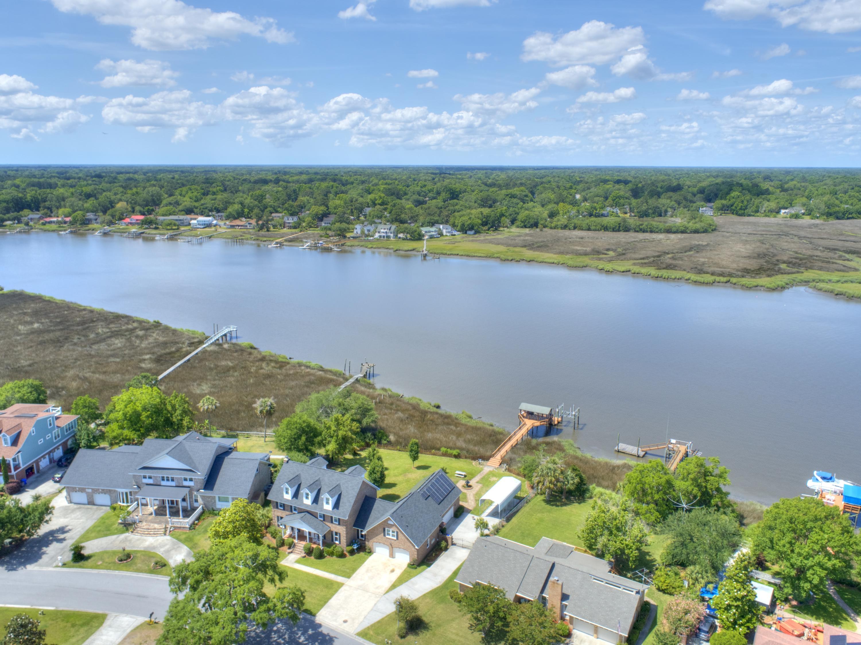 Evanston Estates Homes For Sale - 5289 Waterview, North Charleston, SC - 9