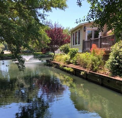 1320 Deep Water Drive Mount Pleasant, SC 29464