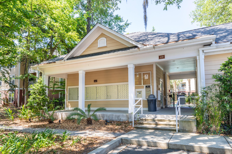 500 Bucksley Lane UNIT #206 Charleston, SC 29492