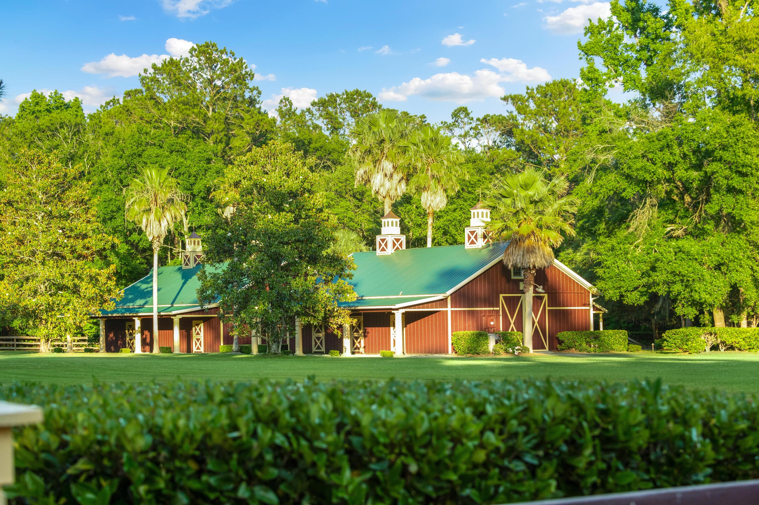 6016 Chisolm Road Johns Island, SC 29455